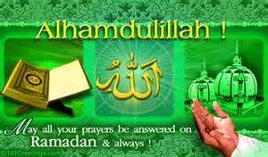boldog ramadan - Yahoo Image Search Results
