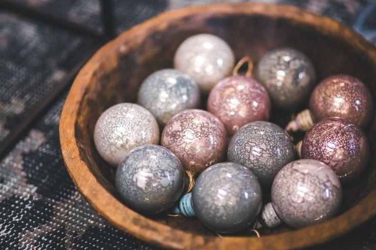 Christmas, Xmas, Balls, Glass, Decor, Decoration Photo - Visual Hunt