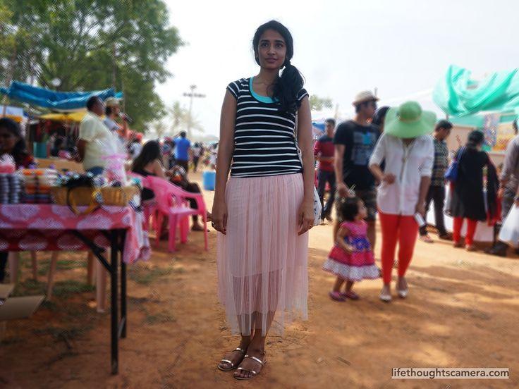 Fashion Advice #24 . .. .. .. .. .. .. .. .. .. .. .. .. .. .. .. .. .. .. .. .. .. .. .. .. #LifeThoughtsCamera , #Bengaluru , #Bangalore , #New Delhi , #Mumbai ,   #INDIA ,  #fashion , #FashionBlog , #FashionBlogger , #IndianBlog , #IndianFashionBlogger , #BengaluruFashionBlog , #BangaloreFashionBlog , #FashionAdvice , #Zara , @zaraofficial ,
