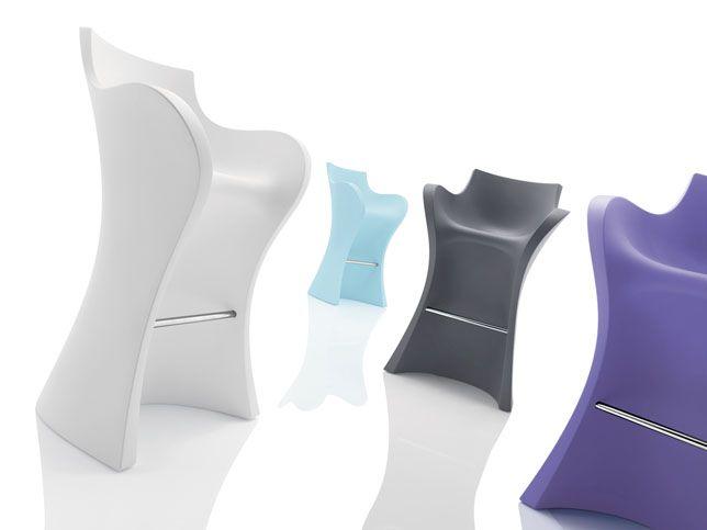 Woopy S By B-line   Hub Furniture Lighting Living