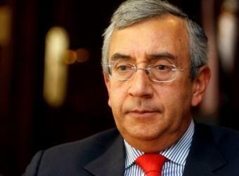 Francisco Estupiñán Heredia.