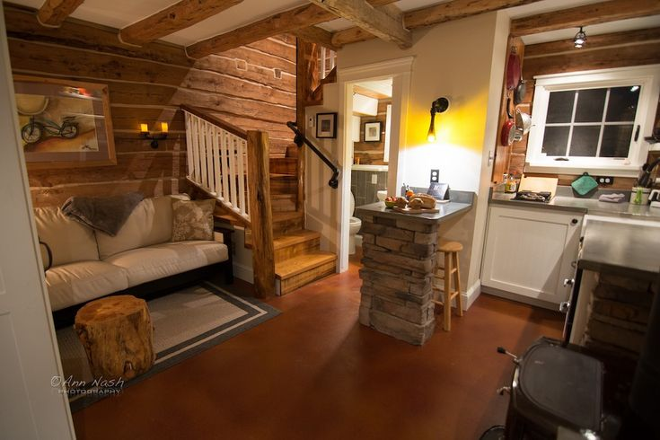 Best 25 Adobe Homes Ideas On Pinterest Adobe House