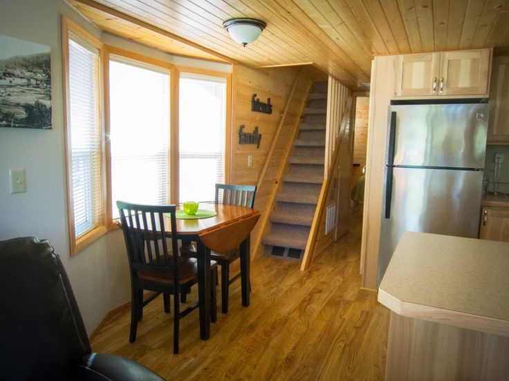 Richs Portable Cabins Customer Submissions Portable Cabinstiny House