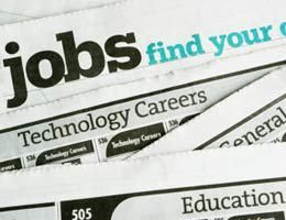 11 jobs without 4-year degree #associate #degree #in #finance http://trinidad-and-tobago.nef2.com/11-jobs-without-4-year-degree-associate-degree-in-finance/  # Associate degree jobs that pay well Conventional wisdom says that the higher your degree, the higher your salary. A study by the College Board shows that the median salary of a worker holding a bachelor's degree is more than $20,000 higher than the salary of a high school graduate. While four-year college grads earn 66 percent more…