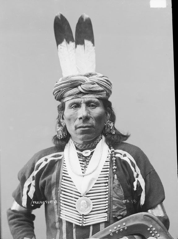 hindu singles in otoe Otoe-missouria indian tribe of oklahoma is a  the winnebago and the iowa tribes were part of a single tribe that lived in  the otoe-missouria casinos are 7.