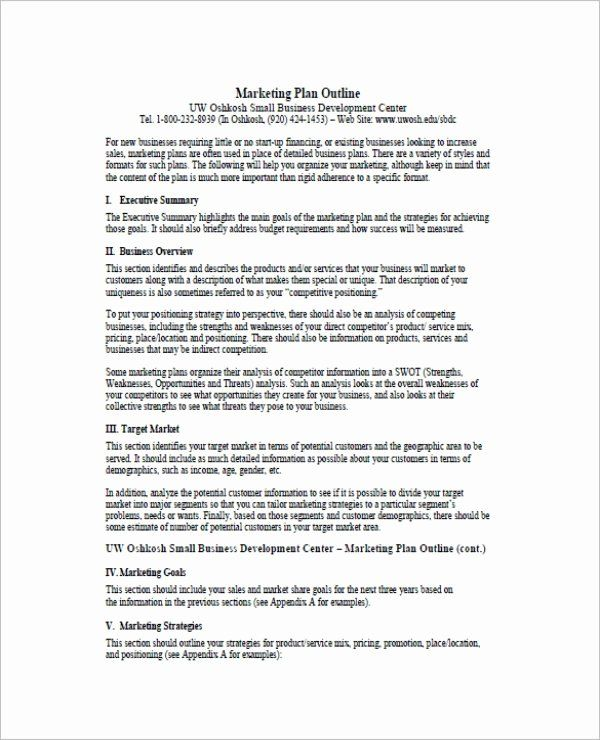Period End Review And Closing Policy And Procedure Word Template