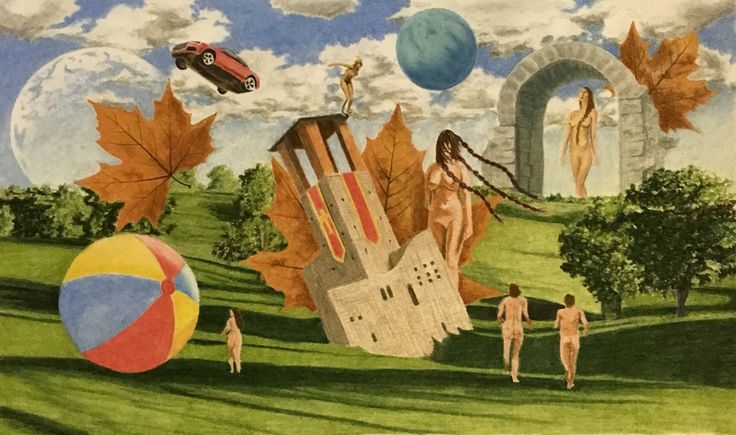 #onironauti #drawingoftheday #arte #mood #instafollow #art #drawing #drawings #illustration #illustrations #paper #illustrazione #disegno #sogno #dream #leaf #car #girls #planet #surreal #surrealism #castle #agello #italy #perugia #instadraw #instaart #instalike #tattoo