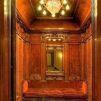 Elevator by hustler on SoundCloud