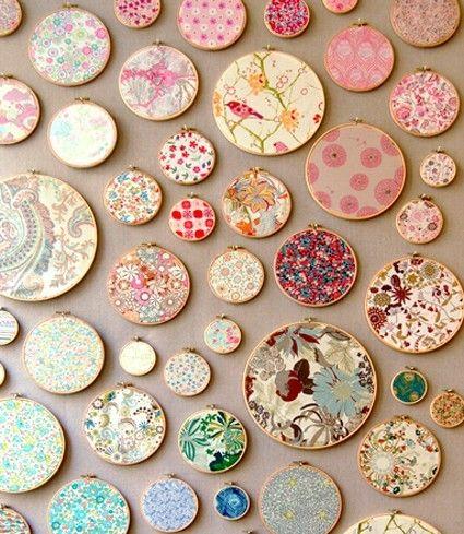 bastidor-bordado-decoracao-ideias-tecido