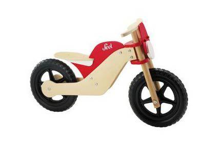 kids-ducatti-sevi-bike