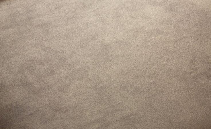 Sol vinyle TEXLINE, béton gris, rouleau 4 m - Sol Vinyle - Collection Sol…