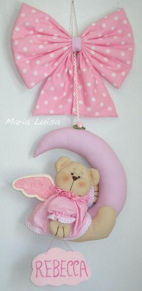 17 Best Idee Cameretta Neonato su Pinterest  Cameretta bebè, Nursery ...
