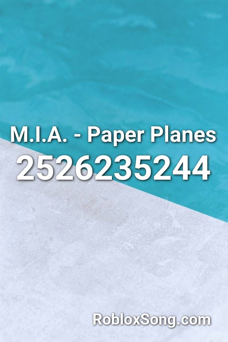 Pin By Tubstain On Roblox Paper Plane Roblox Coding