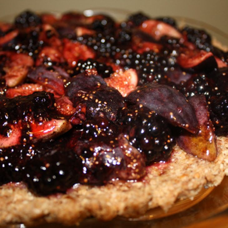 dried fruits healthy healthy fruit tarts