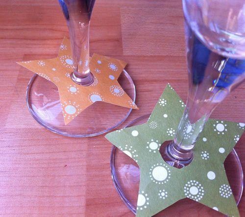 325 best decoracion de mesas images on pinterest table - Decoracion de mesa para navidad ...