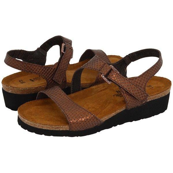 Keen Womens Whisper Platform Sandals Water Sport Shoes Sandals