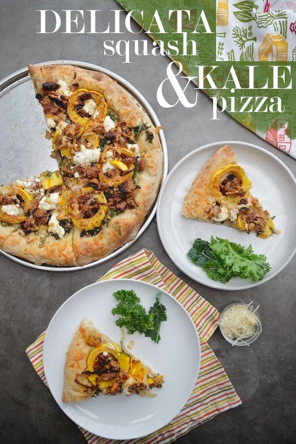 25+ best ideas about Kale pizza on Pinterest | Kale ...