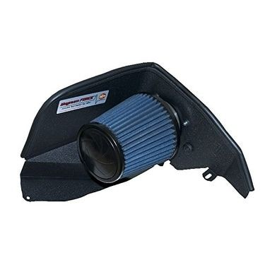 aFe Power Magnum Force 54-10751 Performance Intake System fo