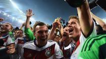Kevin Großkreutz verkündet vorläufigen Abschied vom Fußball - SPIEGEL ONLINE
