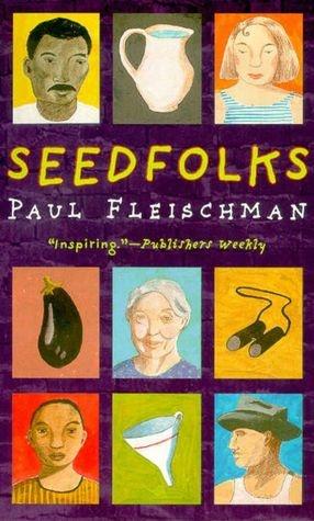 whirligig by paul fleischman pdf
