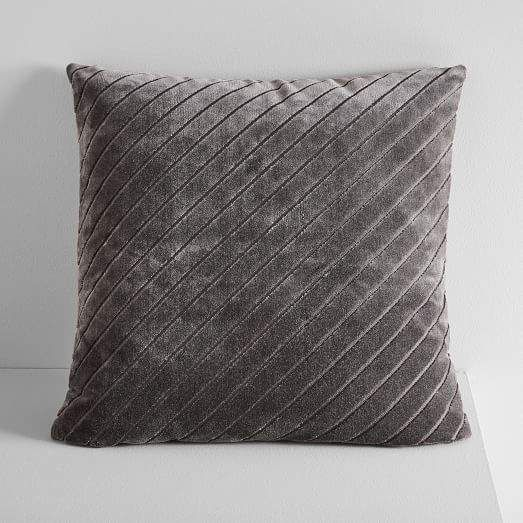 Contemporary Pillow Cases for sale | eBay