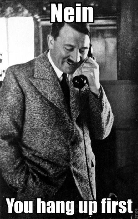 Best 25 Hitler 1933 Ideas On Pinterest What Is