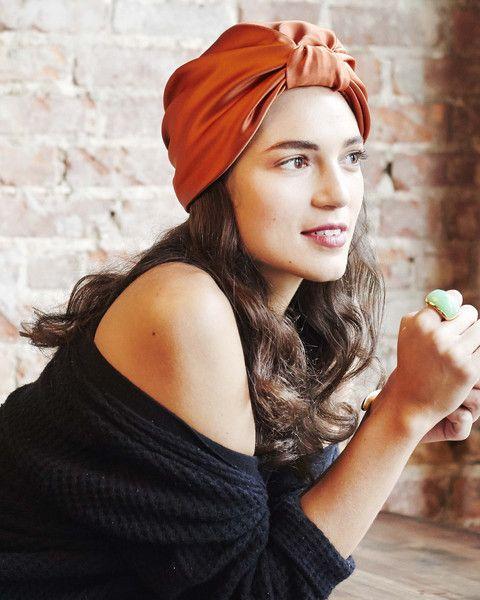 Les 87 meilleures images du tableau Headband   TUTOS sur Pinterest ... 66366701872