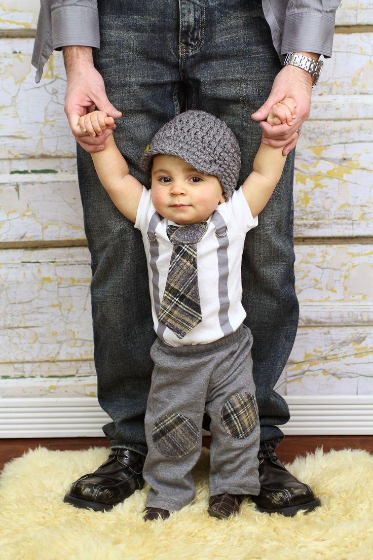 baby-boy-winter-hats-dvxnhzib3.jpg (1000×1500)