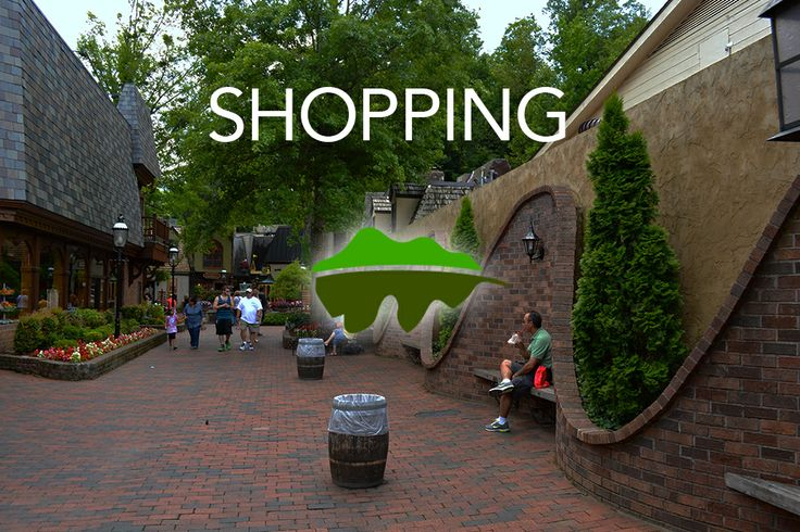 137 Best Images About Shopping In Gatlinburg Pigeon Forge