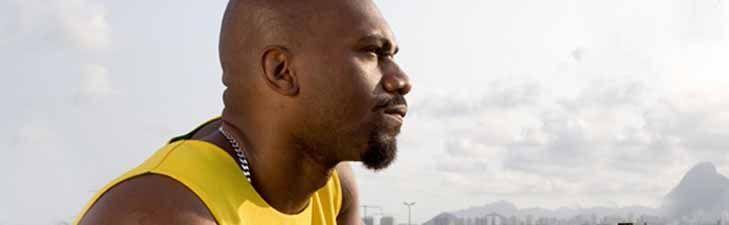"""Nesta terça-feira, dia 14, haverá a exibição do primeiro DVD do rapper MV Bill, o """"Mensageiro da Verdade – Despacho Urbano"""", com entrada Catraca Livre. A exibição será dentro do Projeto H4 – Hip-Hop Happy Hour, organizado pela Revista Elementos. O DVD estará a venda por R$ 5. Já no dia 18, sábado, uma casa...<br /><a class=""""more-link"""" href=""""https://catracalivre.com.br/geral/agenda/indicacao/exibicao-do-primeiro-dvd-do-rapper-mv-bill/"""">Continue lendo »</a>"""