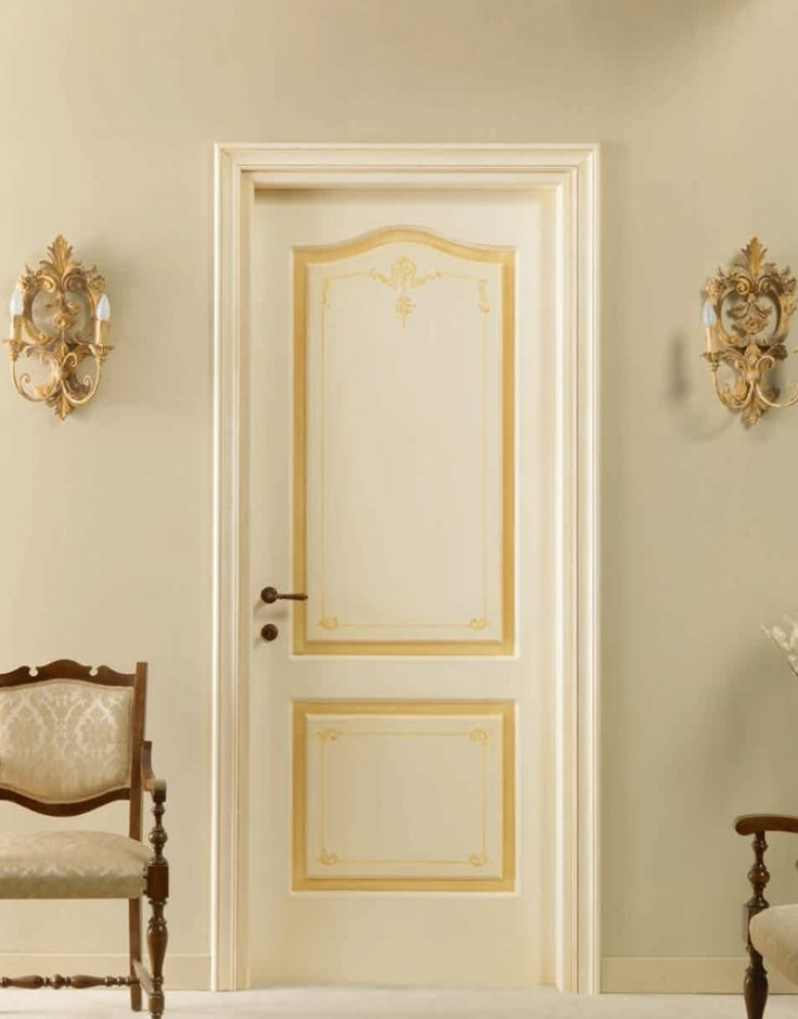 Cantosi© : Browse A Wide Selection Of Classic Wood Interior Doors On New  Design Porte, Including Italian Doors And Luxury Interior Doors In A  Variety Of ...