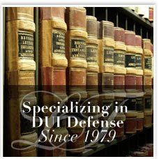 DUI Defense Attorney Center: Drunk Driving Laws and Lawyers #attorney #letterhead http://attorneys.remmont.com/dui-defense-attorney-center-drunk-driving-laws-and-lawyers-attorney-letterhead/  #dui defense attorney that the United States Supreme Court has handed down its decision in the landmark DUI case of Missouri v. McNeely. In so doing, Chief Justice Roberts cited (...Read More)