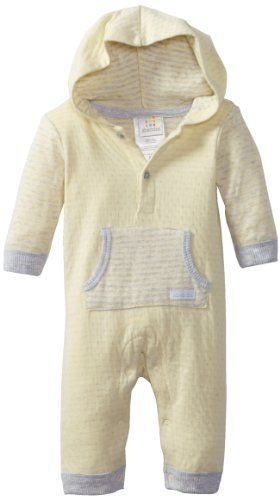 19 best Baby Clothes (Gender-Neutral) images on Pinterest ...