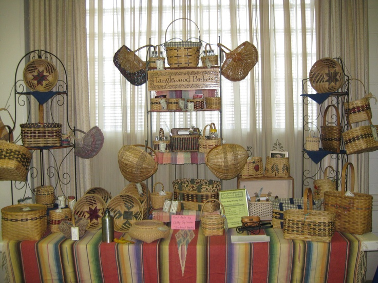Willow Basket Weaving Dvd : The world s catalog of ideas