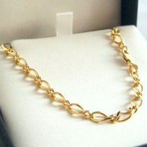https://flic.kr/p/Vay89J | Shop for Solid Gold Chains in Australia - Fraser Ross | Follow Us : www.facebook.com/chainmeup.promo  Follow Us : plus.google.com/u/0/106603022662648284115/posts  Follow Us : au.linkedin.com/pub/ross-fraser/36/7a4/aa2  Follow Us : twitter.com/chainmeup  Follow Us : au.pinterest.com/rossfraser98/