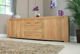 Image result for oak sideboard uk