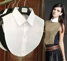 Resultado de imagen para transformar ropa vieja en moderna paso a paso