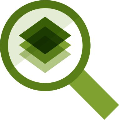 Technical SEO -   Robust SEO frameworks and enterprise class search engine consultancy. Our consultants hold a deep technical understanding of search engine algorithms. Combining this knowledge with layers of data insight uncovers opportunities and ring fences your business from future risks.