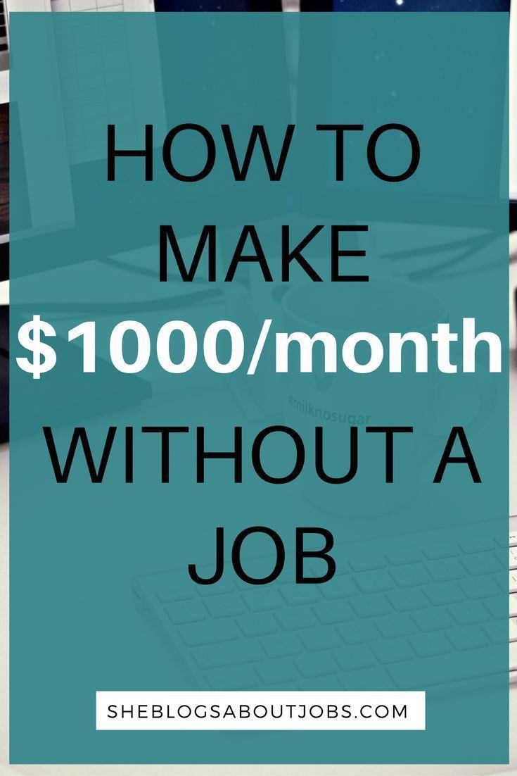 6472 best Tutorial images on Pinterest | Money, Earn money online ...