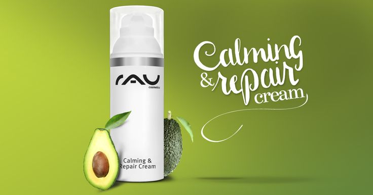 Discover our NEW skin soothing face cream for irritated & very dry skin http://amzn.com/B00KCPEO6E #amazon #skincare