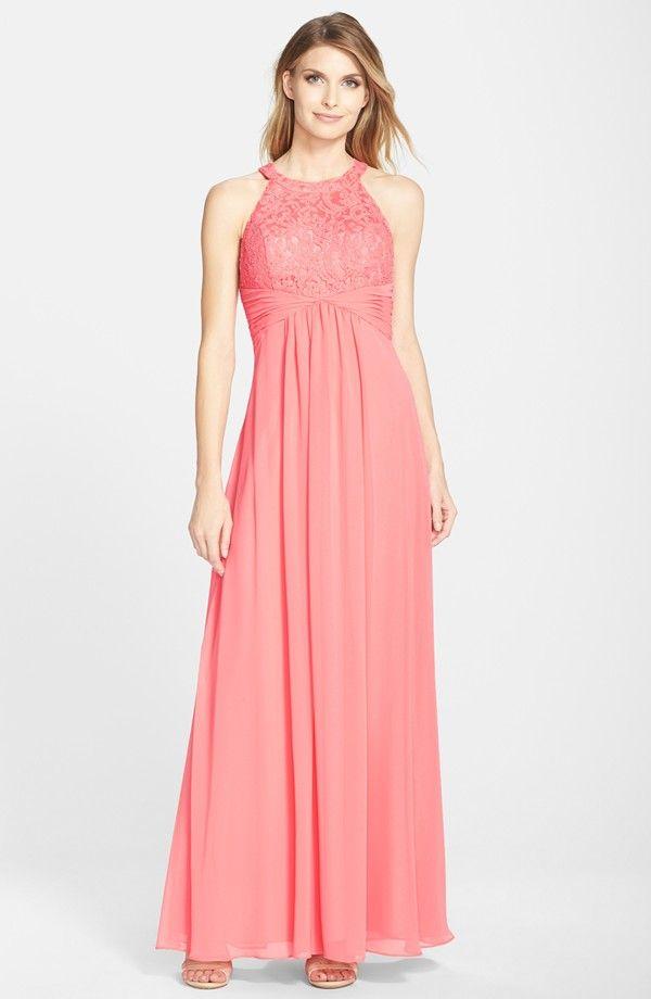 35 best Wedding dresses for moms images on Pinterest | Short wedding ...