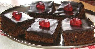 moje záľuby...: rýchle koláče