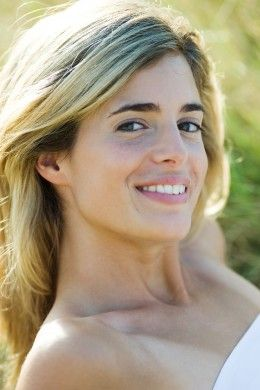 What to Expect During a Diamond Peel Procedure
