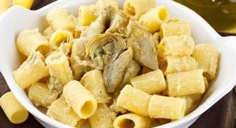 http://www.saporie.com/it/doc-s-136-13171-1-pasta_ai_carciofi.aspx
