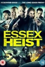 Awesome Movies to watch: Essex Heist ( 2017 ) / Watch Full Movies Online Free On Movies2WatchOnl... watch movies online free Check more at http://kinoman.top/pin/10326/