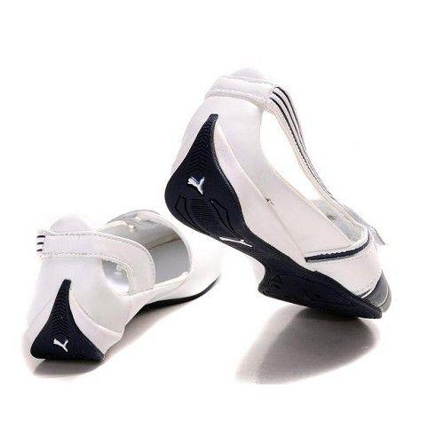 Women's Puma Ferrari Sandals I Blue White,puma benecio,puma coupon,wholesale price