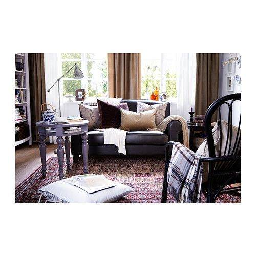 valby ruta tapis poils ras 170x230 cm ikea id es pour la maison pinterest id es pour. Black Bedroom Furniture Sets. Home Design Ideas
