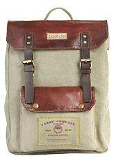 Надежные женские рюкзаки - купить недорого с доставкой из Германии в магазине Артабан