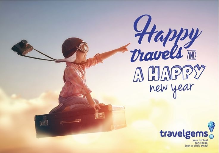 Happy New Year!!! #travelgems #travelgems_greece #travelgoals #2017 #newyearseve in #Greece #travel #holidays #vacation #ideas #traveltips #happytravels