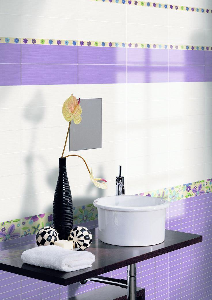 ... Die Besten 25+ Badezimmer Zeitlos Ideen Auf Pinterest Zeitlos    Badezimmer Bord Amp Uuml Re ...